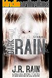 Dark Rain: Stories