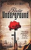 Radio Underground