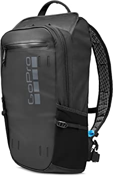 GoPro Seeker Backpack/Sportpack