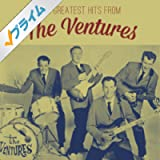 The Greatest Hits from the Ventures