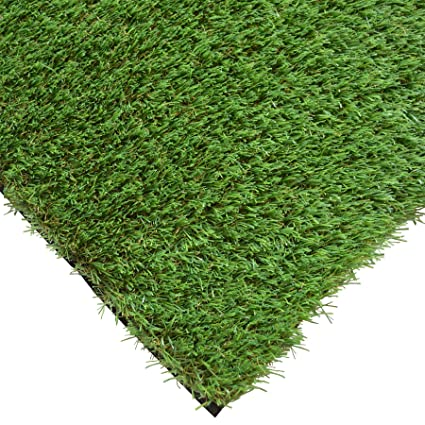 Amazon artificial lawn 2 x 3 synthetic turf fake grass artificial lawn 2 x 3 synthetic turf fake grass indoor outdoor landscape pet dog solutioingenieria Image collections
