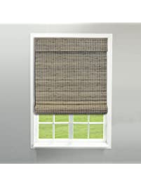 radiance 2208848e cordless roman shade radiance