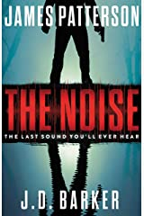 The Noise Kindle Edition