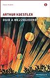 Buio a mezzogiorno (Medusa Vol. 3)