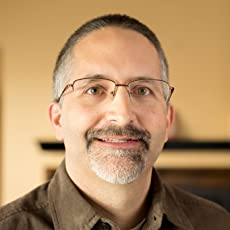 Matt Pavlik