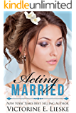 Acting Married (The Married Series Book 5)