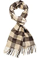 Veronz Soft Classic Cashmere Feel Winter Scarf
