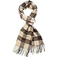 Veronz Super Soft Classic Cashmere Feel Winter Scarf