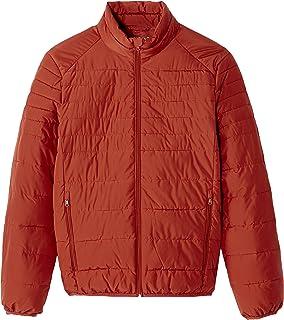 Celio - Jucolor - Blouson - Homme  Amazon.fr  Vêtements et accessoires cea8c2056ab7