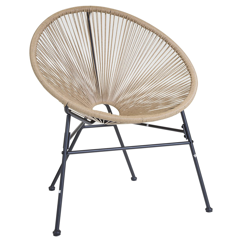 Magnificent Charles Bentley Garden Furniture Retro Rattan Lounge Evergreenethics Interior Chair Design Evergreenethicsorg