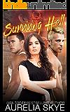 Surviving Hell (Hell Virus Book 2)