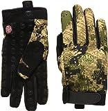 Beretta Dws Plus Paire de gants
