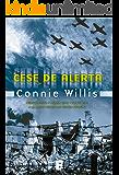 Cese de alerta: Premios Hugo y Nebula 2010 y Locus 2011