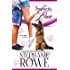 Pawfectly In Love (Canine Cupids Book 2)