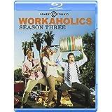 Workaholics: Season 3 [Blu-ray]