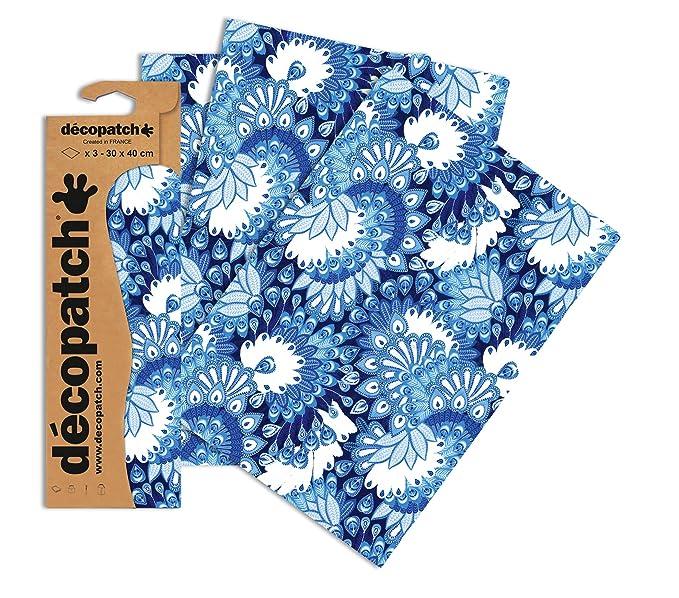 13x13x1cm Blue RENNICOCO vasca colino tappo per scarico lavandino protezioni di scarico della doccia gomma raccogli capelli Floorlaundrykitchenbathroom