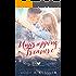 Unwrapping Treasure: A Granite Lake Romance Novella
