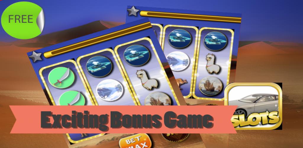 Online Casino Dealer Dayshift Codes Bl2 - School De Vrije Slot Machine