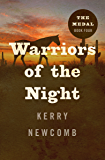 Warriors of the Night (The Medal Book 4)