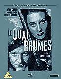 Quai Des Brumes [Edizione: Regno Unito]