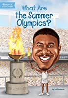 What Are The Summer Olympics? (What