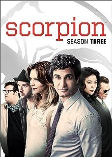scorpion season 4 episode 20 123
