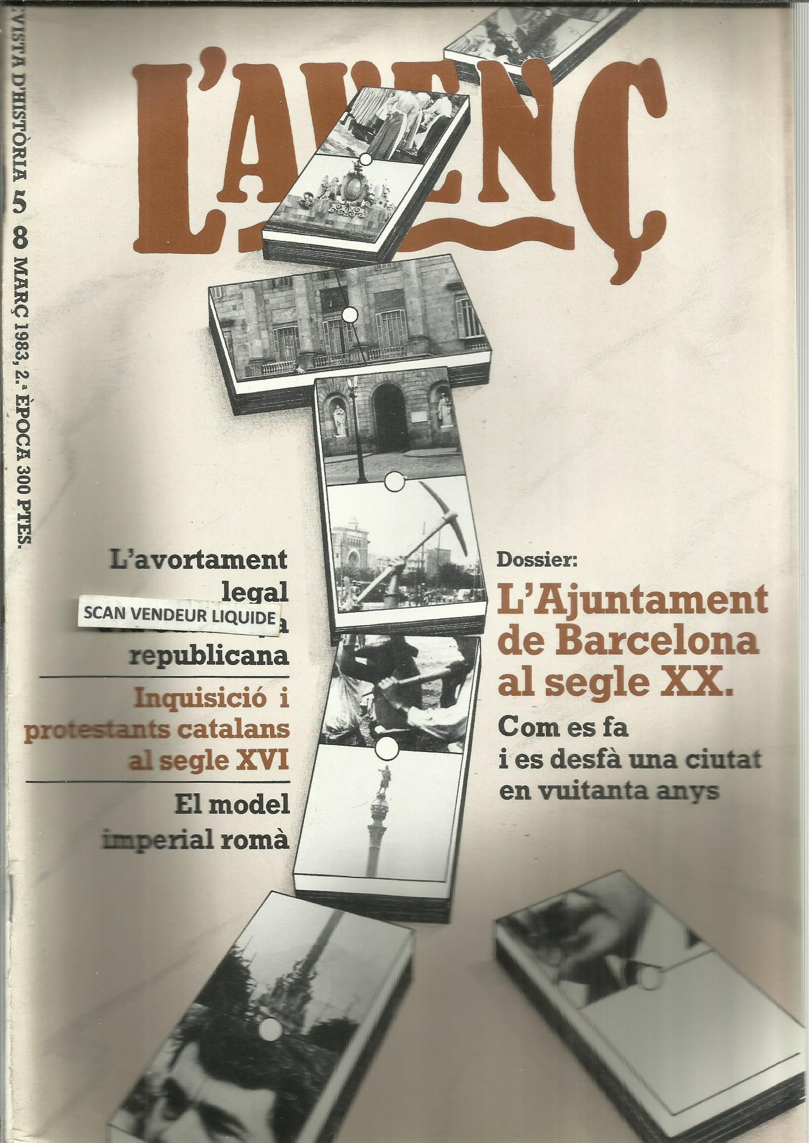 La vida i leconomia de Catalunya Segles XIII a XVII: Amazon.es: Vila, Marc-Aureli: Libros