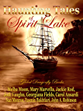 Haunting Tales of Spirit Lake