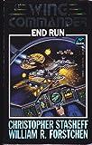 End Run (Wing Commander)