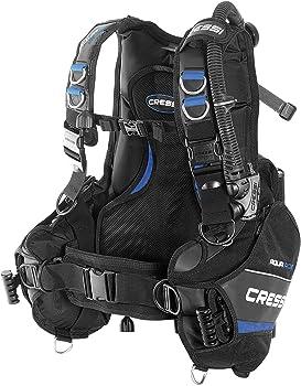 Cressi Aquaride Pro BCD