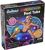 Pool Candy Illuminated Pool Tube