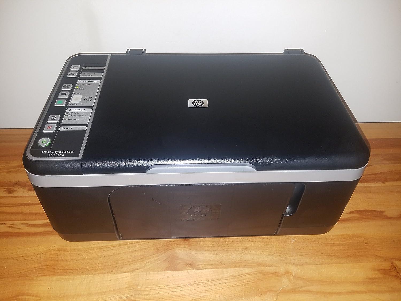 Hp ink tank wireless 410 printer driver | hp driver download.