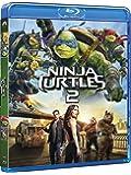 Ninja Turtles 2 [Blu-ray]