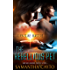 The Rebellious Pet (Alien Slave Masters Book 2)