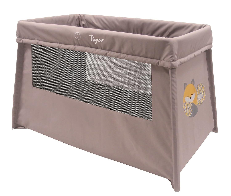 Tigex 80890880 - Cama de viaje Ultra Light