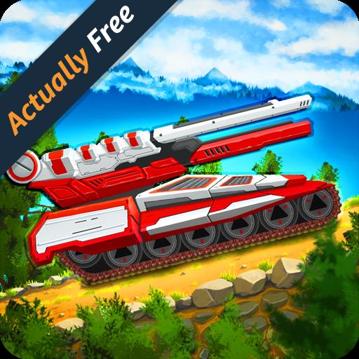 track app - 8