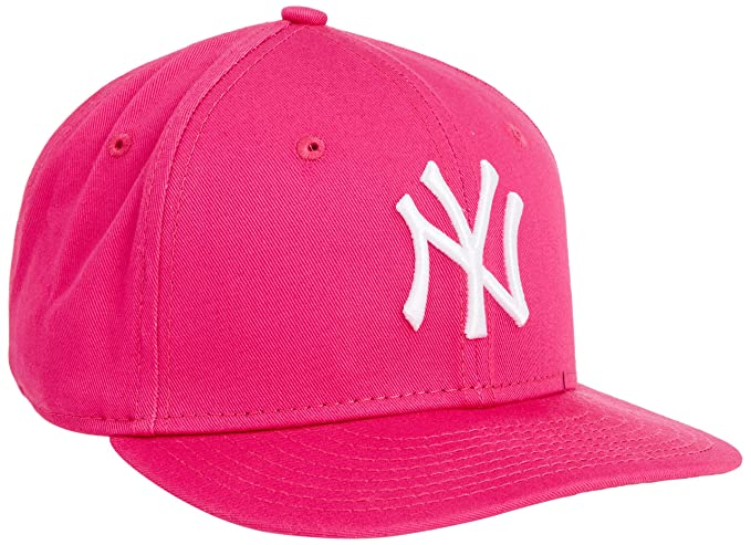 New Era Kids League Basic 9Fifty York Yankees 086ab824ac5e
