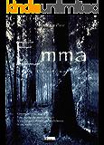 Emma: Libro primo
