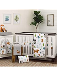 Velvet Baby Bedding Cribs For Babies Cot Bumper Kit Bed Around Piece Set bumper+sheet+pillow+duvet Hearty Promotion 2 Size Attractive Fashion