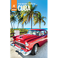 The Rough Guide to Cuba (Travel Guide eBook) (English Edition)