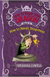 How to train your dragon kindle edition by cressida cowell how to train your dragon how to speak dragonese ccuart Gallery