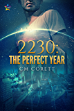 2230: The Perfect Year