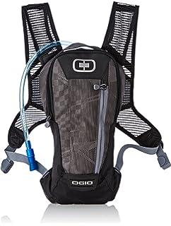 Amazon.com: ogio 122005.03 Baja 70 oz./2 Liter Hydration Pack ...
