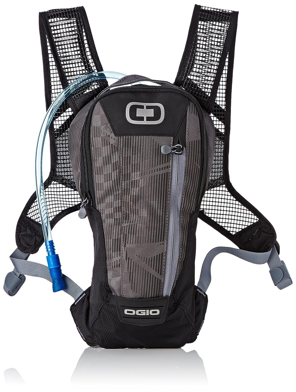 OGIO Erzberg 70oz Hydration System Backpack 122007.03