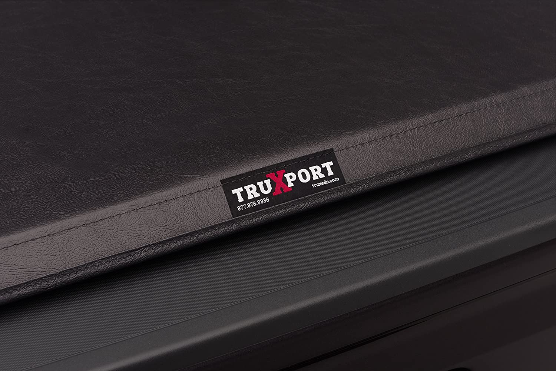 TruXedo 271801 TruXport Tonneau Cover