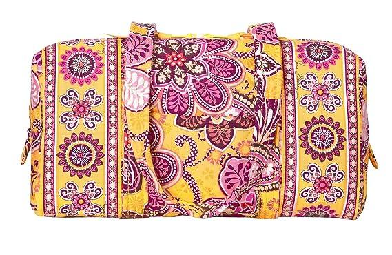 3c5f756b84 Amazon.com  Vera Bradley