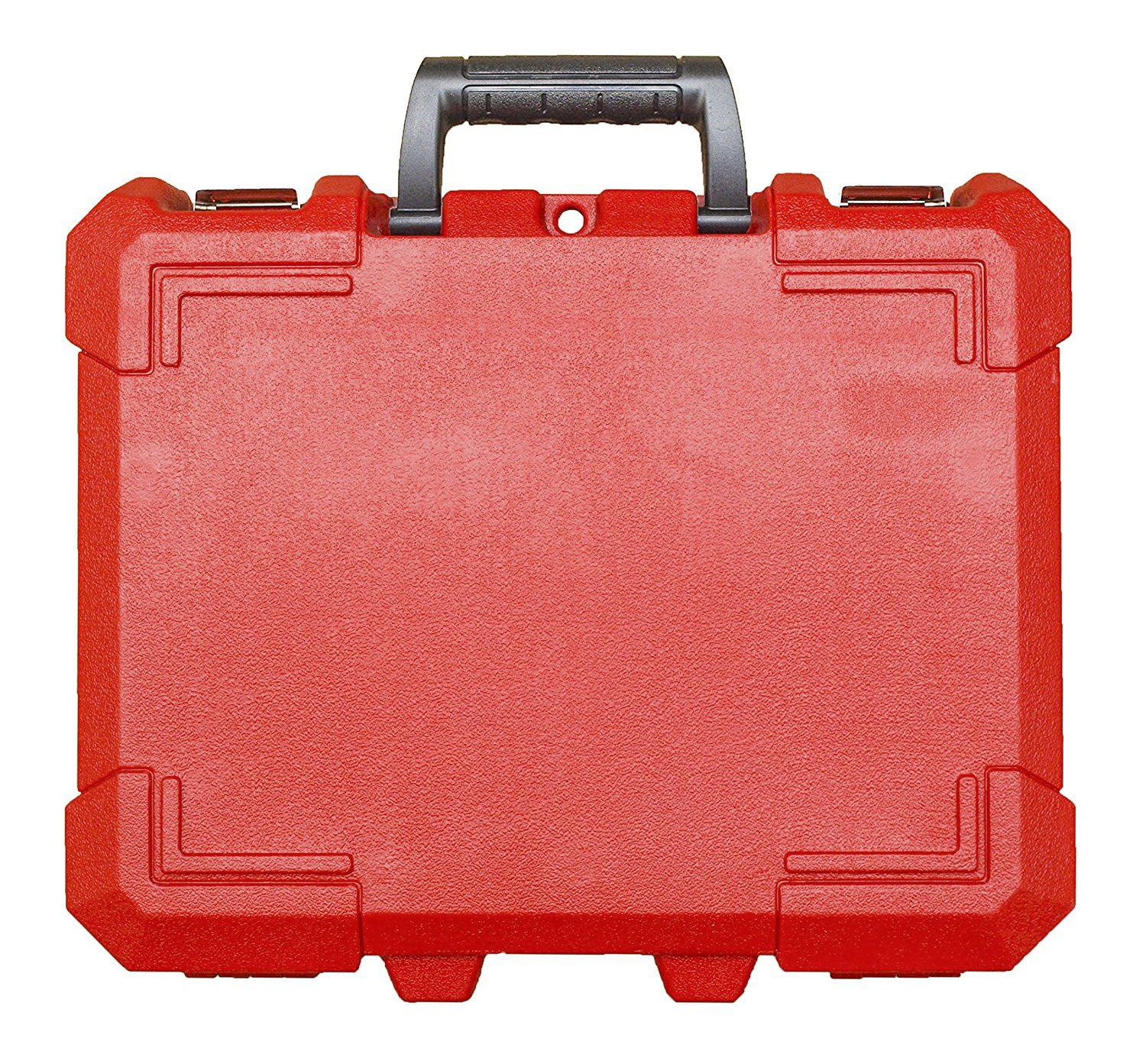Milwaukee Tool Case Only - Fits 2606-20 / 2607-20 / 2606-22CT / 2607-22CT M18 Drill Driver / Hammer Drill Driver (No Tools / Accessories Included) by Milwaukee (Image #3)