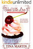 Baked With Love 3 (The Boardwalk Bakery Romance)