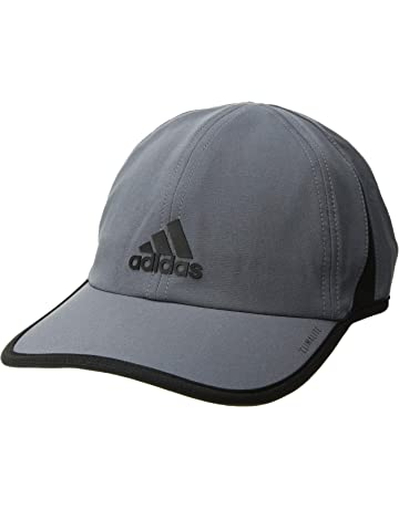 b7d8e7d9 adidas Men's Superlite Relaxed Performance Cap