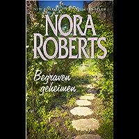 Begraven geheimen (Nora Roberts Book 6)